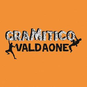 Diario di sosta GraMitico 2016  Val Daone
