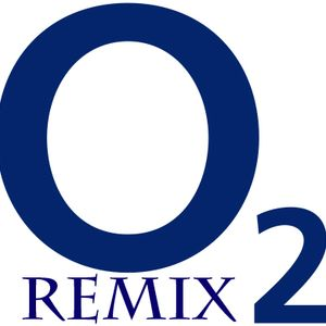 O2 Remix - DJ Air