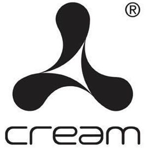 Cream Summer Mix 2015 -by resident Andy Mac