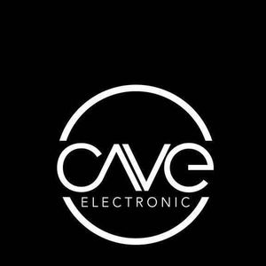 Hassio@Cave electronic 27 Junio Cali 2015