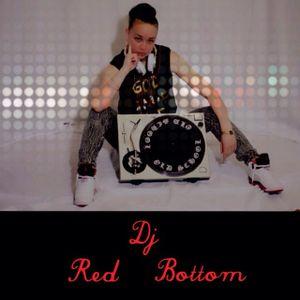 Red Bottom's Rewind Radio Mix