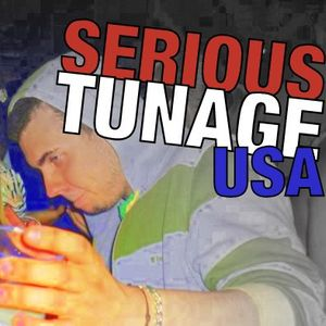 Serious Tunage USA