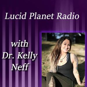 Lucid Planet Radio with Dr. Kelly: Dream Psychology, Symbols and Interpretation with Dr. Doris Cohen