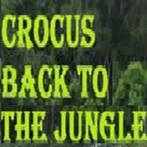 Crocus - Back to the Jungle Mix 2010