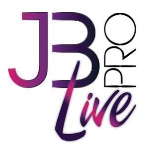 DJ Jan (Jockamo Beatz) Summer 17 Mix