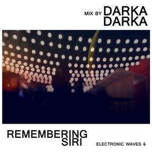 darka darka - Electronic Waves 6