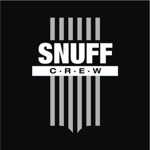 Snuff Crew live at Berghain