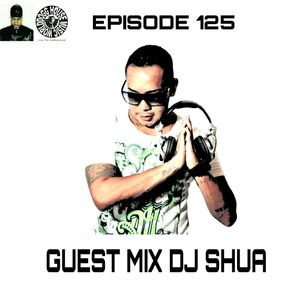 DOGG HOUSE MUSIC WORLD EPISODE 125 SOULFUL TIME SUNDAY BY DJ SHUA GUEST MIX