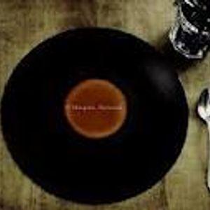 Mix 2009 part 1