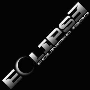 Eclipse EDM Chronicles