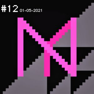 cosmomix #12 : Yasutaka Nakata Works 2002-2020