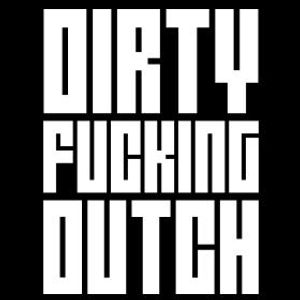 WTF!! Dirty Dutch 2012-Dj Kleine
