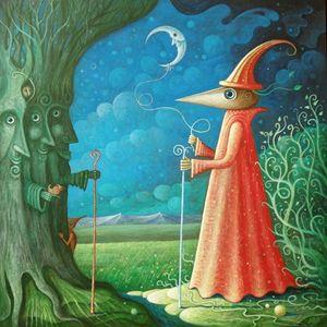 emerico - il segreto 013: Christmas Stories Of The Elves