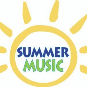 Dj Insound - Balearic Summer Mix [06.08.2011]