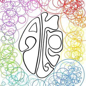 All Tomorrow's Parties - Radioeco 26ottobre2011