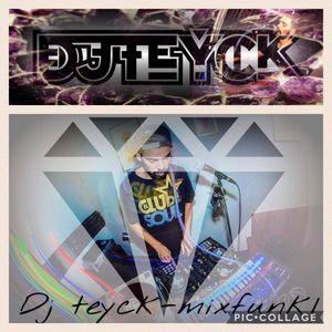 dj-teyck mixfunk 1
