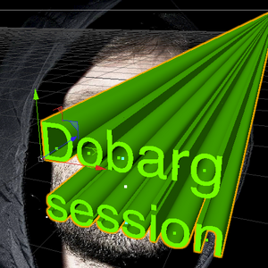 DOBARG REMIX 00020