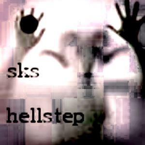 hellstep