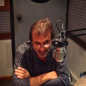 Entrevista sobre Parto Respetado con Dr. Gustavo Jorge Baccifava.