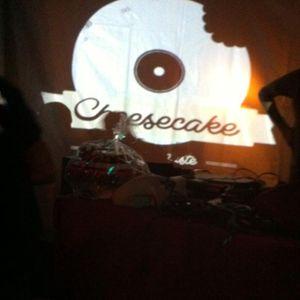 -WK- podcast 004 Cheesecake Rockorama Festival Off @Barathym 29.06.16