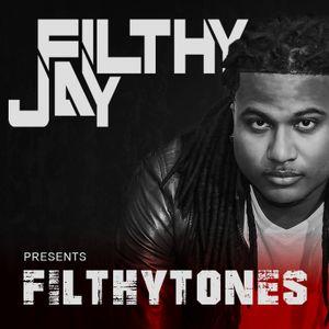 012 - Filthy Jay presents Filthytones