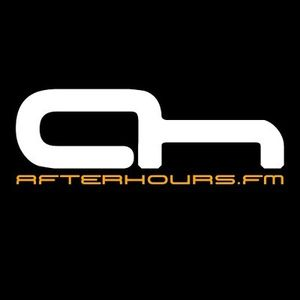 Illuminating Sessions 027 (EOYC 2012 Contest - Afterhours.FM) (03-11-2012)