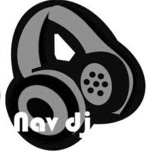 Nav - DJ Set December 2007