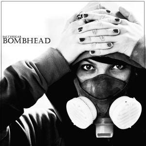 BOMBHEAD