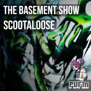 The Basement Show -  Episode 42 + Mixology Guest Set