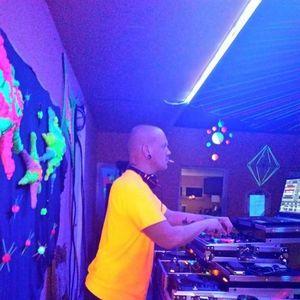 PsyMorph Presents The Tale Of Goa  2014 - 07 -  14   9h 50m 21