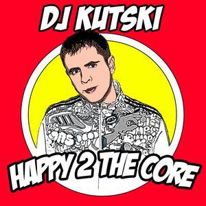 Happy 2 The Core Mixtape