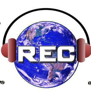 Emission [O REC]. Ludopital: Interview de Bernard Cadart