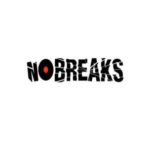 NO BREAKS!