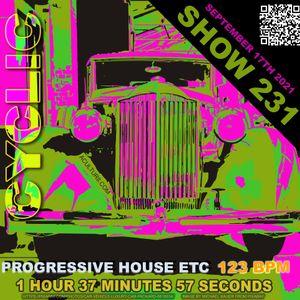 DJ_Cyclic_Show_231_part_2_of_3_progressive