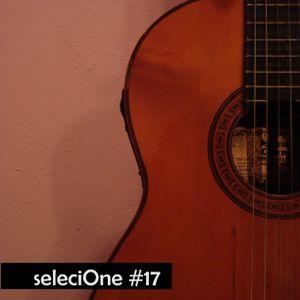 seleciOne #17