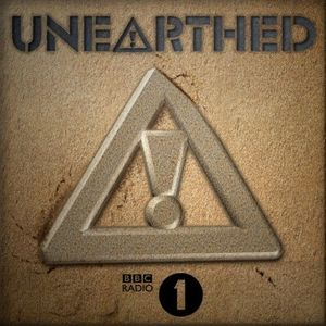 Flosstradamus - UNEARTHED VOL.2 - BBC RADIO 1 MIX (SEPT. 2012)