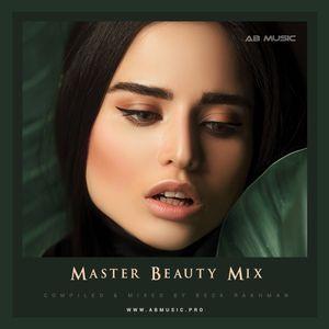 Master Beauty Mix - Deep House #1