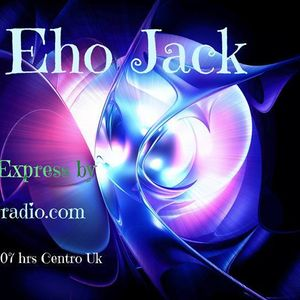 Eho Jack for Midnight Express exclusive set