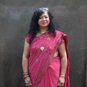 Sharda's Bollywood Show - 22/3/2016