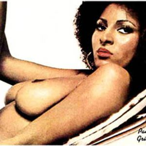 """THE MUSIC SOMMELIER -presents- """"THE SOUL SESSION"""" a classic 70's soul mix!"""