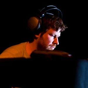 Aphex Twin - 2002-03-16  All Tomorrow's Parties, LA