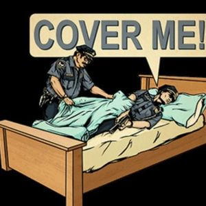Covers Improváveis - The Coolest & Unexpected Cover Songs