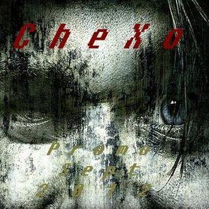 Promo Set September 2012 from CheXo