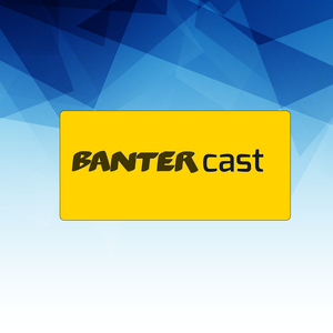 Banter Broadcast 15th February