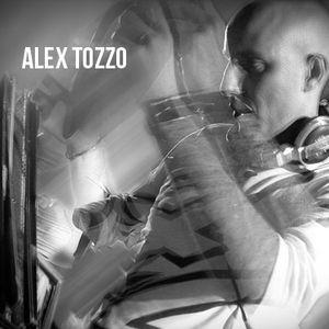 Alex Tozzo Deep Flow (Zangola Clubbing 2012/2013)