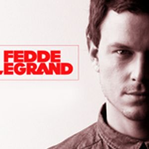 Fedde Le Grand - Dark Light Sessions 054 (Best of FLG special) [12 August 2013]