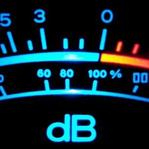 DJ Baarcelona-Electro dance music 2017 part 1.Jelah party megamix