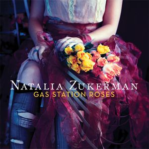 TREBLE  CLEF  LIVE  -  Natalia  Zukerman  (censored  version)