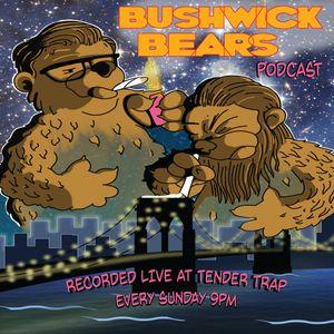 BBP Podcast 59