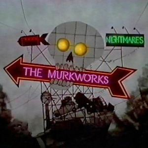 The Murkworks